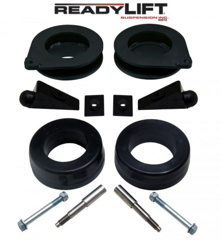 ReadyLift SST Lift Kit 69-1035 PAG691035
