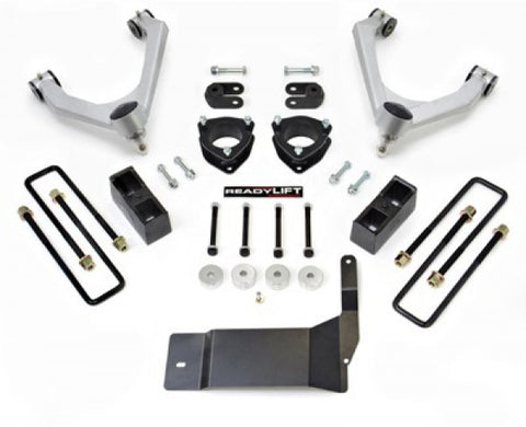 ReadyLift SST Lift Kit 69-3446 PAG693446