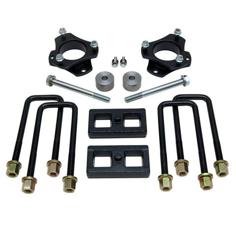 ReadyLift SST Lift Kit 69-5055 PAG695055