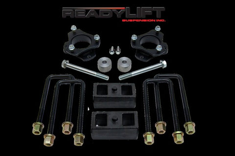 ReadyLift SST Lift Kit 69-5056 PAG695056