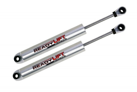 ReadyLift Front SST Shock 99-1090F PAG991090F