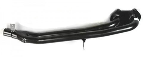 PaceSetter 1979-1985 Mazda RX7 Header 70-1070 PS70-1070