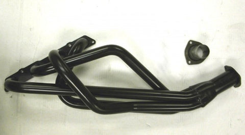 PaceSetter 1980-1982 Toyota Corolla 1.8L Header 70-1078 PS70-1078