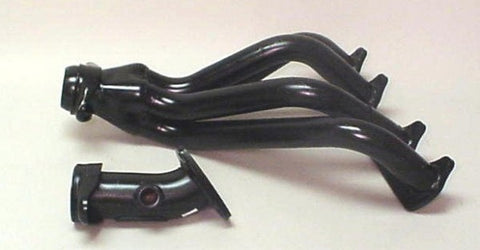 PaceSetter Volkswagen Golf, Jetta 2.0L Header 70-1102 PS70-1102