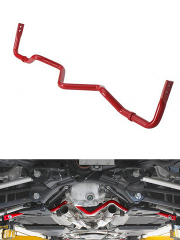 Infiniti Q50/Q60 Adjustable Rear Sway Bar Kit - 304395