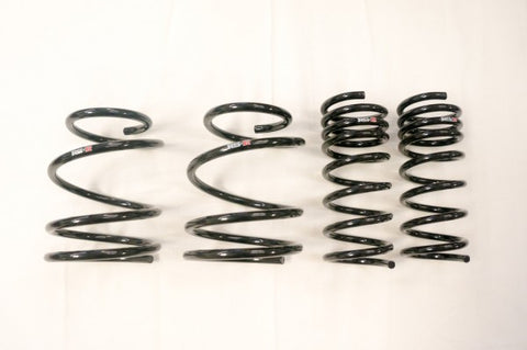 RS-R 2015 Subaru WRX Down Sus Lowering Springs (Set of 4) F400D RSRF400D