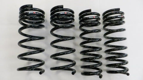 RS-R 2007-2008 Infiniti G35 Sedan Down Sus Lowering Springs (Set of 4) N119D RSR