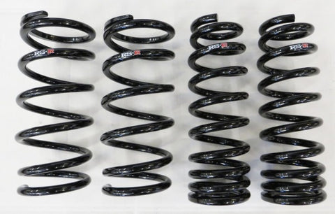 RS-R Superdown Sus Springs (Set of 4) T176S RSRT176S