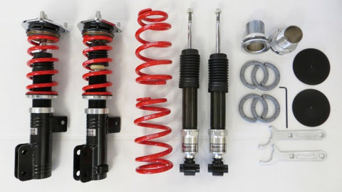 RS-R Sports-i Series Coilovers XBIHY100M RSRXBIHY100M