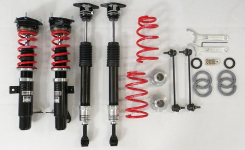 RS-R Sports-i Series Coilovers XBIM130M RSRXBIM130M