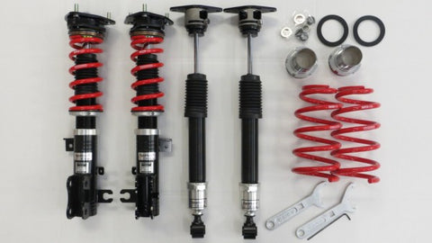 RS-R Sports-i Series Coilovers XBIM550M RSRXBIM550M