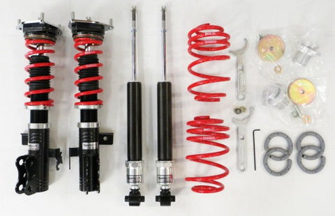 RS-R Sports-i Series Coilovers XBIT475M RSRXBIT475M