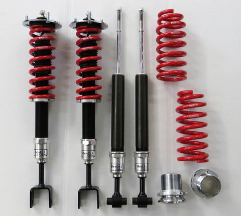 RS-R Sports-i Series Coilovers XLIT170M RSRXLIT170M