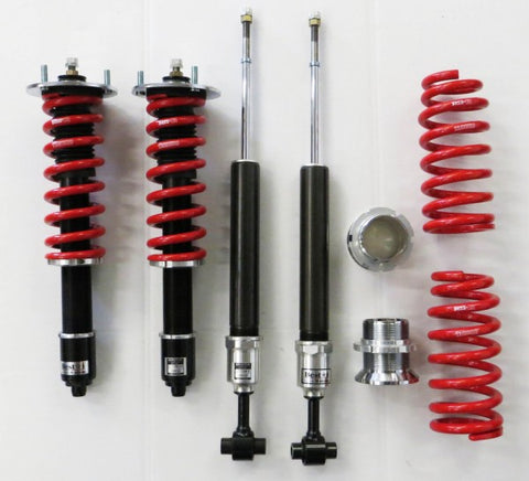 RS-R Sports-i Series Coilovers XLIT176M RSRXLIT176M