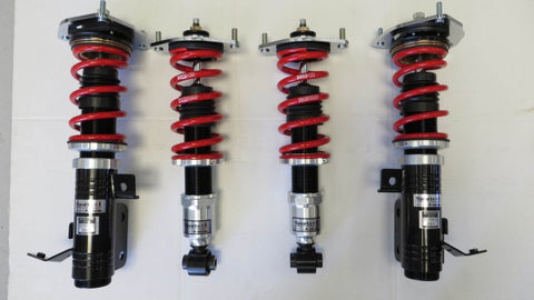 RS-R Sports-i Series Coilovers XSPIT065M RSRXSPIT065M