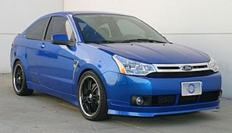 Street Scene Ford Focus Body Kit 950-70894 SSE70894