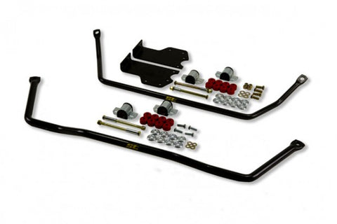Suspension Techniques Sway Bar Set 52095 ST52095