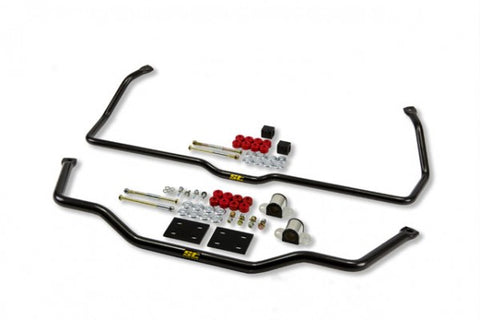 Suspension Techniques Sway Bar Set 52100 ST52100