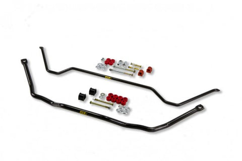 Suspension Techniques Sway Bar Set 52130 ST52130