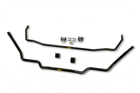 Suspension Techniques Sway Bar Set 52137 ST52137