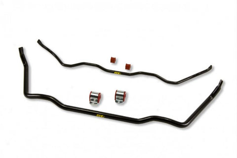 Suspension Techniques Sway Bar Set 52159 ST52159