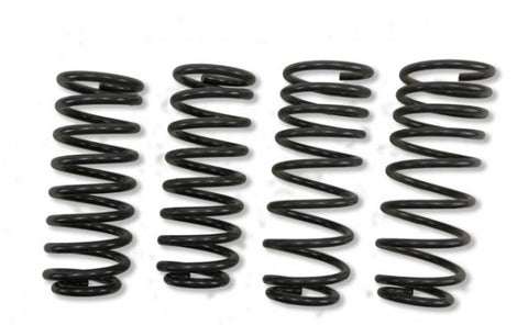 Suspension Techniques Sport-Tech Springs 60252 ST60252
