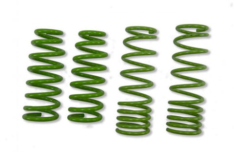 Suspension Techniques Sport-Tech Springs 60261 ST60261