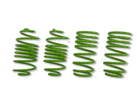 Suspension Techniques Sport-Tech Springs 60488 ST60488