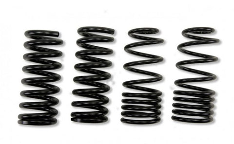 Suspension Techniques Sport-Tech Springs 66333 ST66333