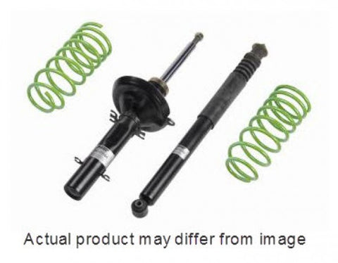Suspension Techniques Sport-Tech Suspension Kit 80693 ST80693