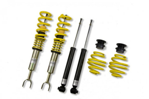 Suspension Techniques Coilover Kit 90011 ST90011