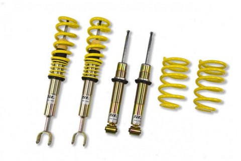 Suspension Techniques Coilover Kit 90026 ST90026