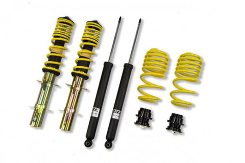 Suspension Techniques Coilover Kit 90031 ST90031
