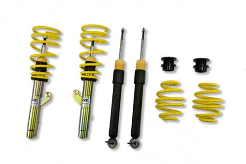 Suspension Techniques Coilover Kit 90206 ST90206