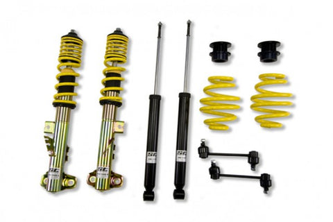 Suspension Techniques Coilover Kit 90212 ST90212
