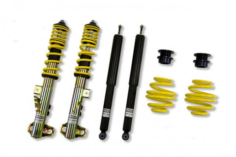 Suspension Techniques Coilover Kit 90216 ST90216