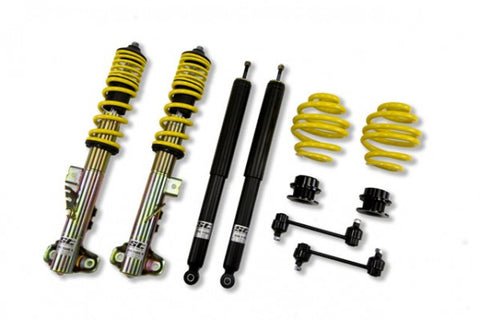 Suspension Techniques Coilover Kit 90218 ST90218