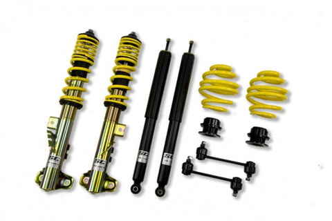 Suspension Techniques Coilover Kit 90219 ST90219
