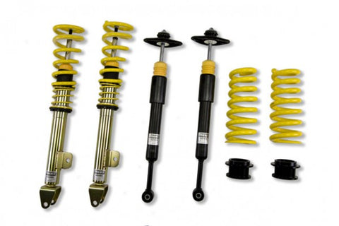 Suspension Techniques Coilover Kit 90281 ST90281