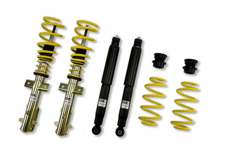 Suspension Techniques Coilover Kit 90323 ST90323