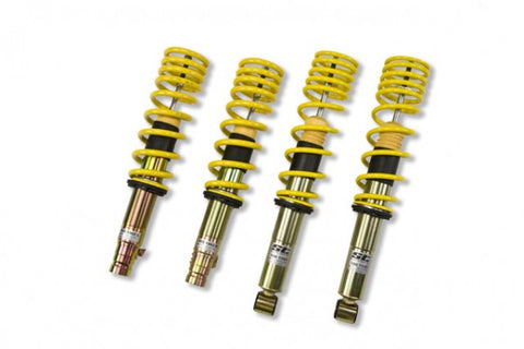 Suspension Techniques Coilover Kit 90504 ST90504