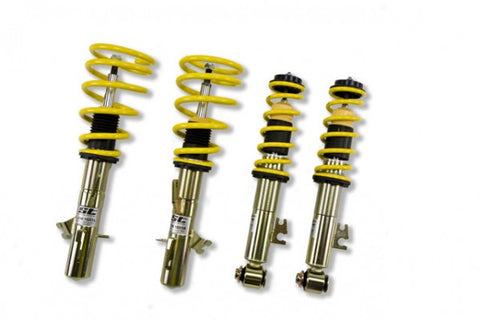 Suspension Techniques Coilover Kit 90608 ST90608