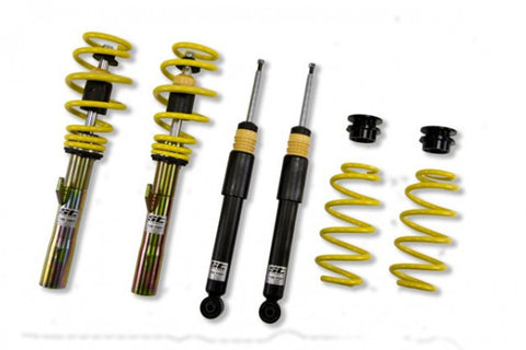 Suspension Techniques Coilover Kit 90614 ST90614