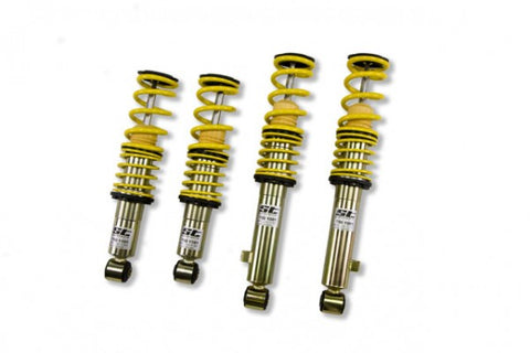 Suspension Techniques Coilover Kit 90701 ST90701