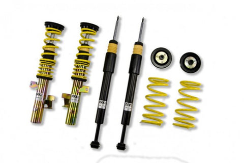 Suspension Techniques Coilover Kit 90706 ST90706