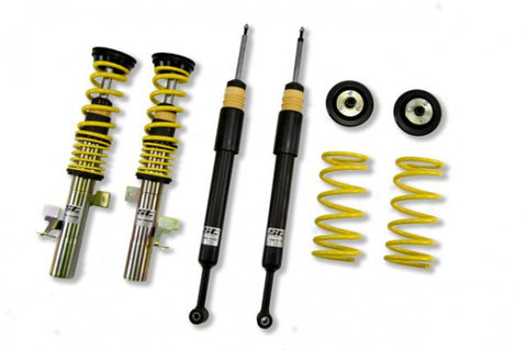 Suspension Techniques Coilover Kit 90710 ST90710