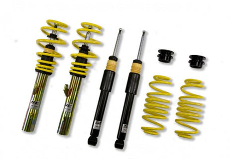 Suspension Techniques Coilover Kit 90875 ST90875