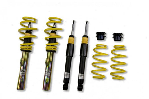 Suspension Techniques Coilover Kit 90885 ST90885