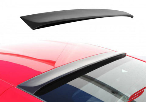 2009-2019 Nissan 370Z [Z34] Roof Wing - KB11124