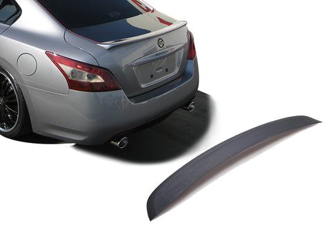 2009-2015 Nissan Maxima Rear Wing - KB12743